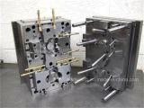 De professionele Fabrikant van de Vorm van de Maker van het Hulpmiddel Plastic voor AutoDelen in China (lw-031702)