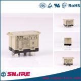 Relé /Air da capacidade elevada de G7l que condiciona o relé