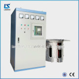 De Oven en de Machine van het Smelten van metaal van de Inductie van de Verkoop van Fatory direct