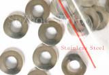 용수철 자물쇠 세탁기 (DIN128B)