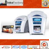 Impresoras de cinta de impresión directa para tarjetas