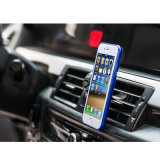 iPhone 7/6/6s аргументы за телефона панцыря ленивого кронштейна 360 градусов противоударное