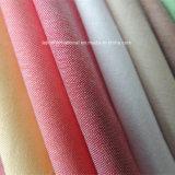 El sodio Hydrosulfite Reducción/sustitución/agente de limpieza lavado Limpieza Colorantes dispersos