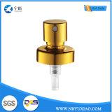 De Spuitbus van het Parfum van Nice van het aluminium van Kosmetische Verpakking (yx-2-B)