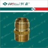 Single Brass Union Series / Refrigeration Fittings / Refrigeration Tools