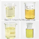 Anti Estrogen Steroids Norethisterone (Acetato) 68-22-4