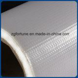 Prix d'usine Printable Custom PVC Flex Banner Tailles