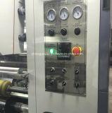 7 Hoge snelheid 8 Machine van de Druk van de Rotogravure van de Kleur 150m/Min van de motor