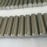 99.95%Purity molibdeno Rod