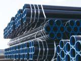 Tubulação de aço de carbono do revestimento 3PE/3PP do API 5L EL-Lp