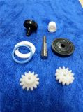 Spacer laveuse en plastique personnalisé en haute précision