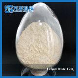 高い等級のNano Particelのサイズのセリウムの酸化物CEO2の粉
