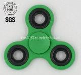 De hand friemelt Spinner de Hete Verkopende Gyroscoop van de Vingertop (SGS)
