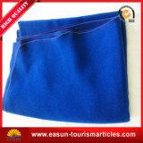 専門の馬用の毛布の最もよい羊毛毛布柔らかい航空会社毛布