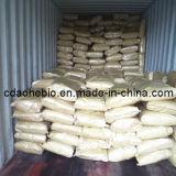 Fábrica del fertilizante orgánico del polvo del aminoácido de Chengdu