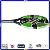 자신의 바닷가 테니스 라켓 Btr 4006 Smax를 만드십시오