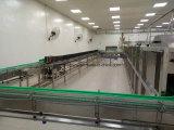 식용수 채우는 포장 애완 동물 병을%s 기계를 만들기