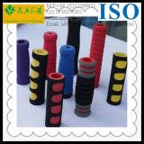 Высокое качество резиновую трубку из пеноматериала