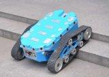 Pulsera de goma de la mejor venta Robot