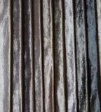 Decorativos Wholesales Polyester Sofá tela