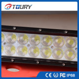 12V 24V LED mette in luce 4X4 la barra chiara 180W del camion LED
