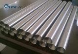 ASTM B338/ASME Sb338 Gr 2 열교환기 순수한 티타늄 u-밴드 배관