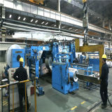 3003 Anti-Silp O-H112 Feuille en aluminium pour la construction de la plaque de plancher