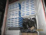 Standard Steel Building with Warehouse, Workshop, Steel Shed, Carport