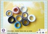 Composite Core Immune DC 60