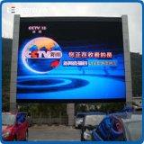 Grande LED prezzo esterno dello schermo di colore completo