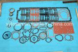 手段のHino H07D (11115-2420B、04010-0566)のための完全なガスケットのキットまたは分解検査の修理用キット