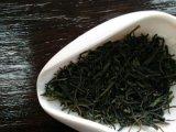 Chinesischer grüner Tee China-Tee-organischer YUN-Wu