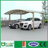 As2047 Good Price High Quanlity Aluminium Carport
