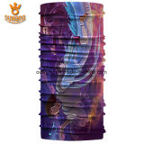 良質の方法継ぎ目が無い多機能のスカーフ