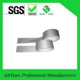 銀製の防水頑丈で強いGafferダクト布テープ