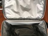 Saco de gelo do saco do refrigerador do curso