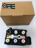 2008 0993200058 Мерседес ВОЗДУШНЫЙ КОМПРЕССОР 2513200058 для изготовителей оборудования блока клапанов