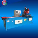 Máquina de estaca deAlimentação da tubulação de Plm-Qg425CNC