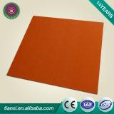 Panneau de signature de fournisseur d'Alibaba pour des cartes de PVC, panneau de porte de PVC de Chine