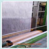 Fiberglas-Oberflächengewebe-Fiberglas für das Produzieren des Rohres