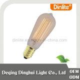 Della Cina retro Edison lampadina dell'annata del fornitore ST64