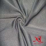 Tessuto di Lycra dello Spandex della tessile di stirata per la biancheria intima/bikini