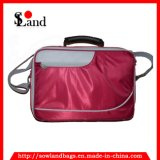 Red Medical First Aid Box
