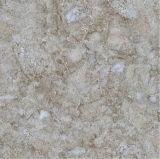 Azulejo rústico del azulejo de suelo de la porcelana del material de construcción