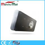 100W LED al aire libre ultraligero cuerpo de lámpara separadas