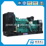Hochwertiger China-Fabrik Yuchai 800kw/1000kVA Dieselgenerator mit Motor Yc6c1220L-D20
