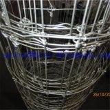 Rete fissa fissa dei cervi del nodo/rete fissa cervi del metallo