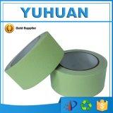Kunshan 제조자에서 빛난 반대로 미끄럼 접착 테이프