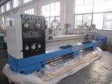 Cj6280yc/3000 горизонтальный токарный станок