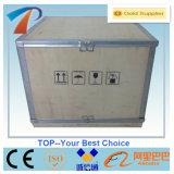 Tester di perdita di Dielectrid dell'olio dell'isolamento (DLT-0820)